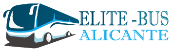 logo elite bus