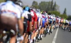 Traslados Equipos Ciclistas